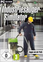 Der Industriesauger-Simulator