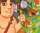 Island Tribe – Land der Götter