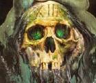 Das Geheimnis der 13 Schädel – Mystery Case Files: 13th Skull