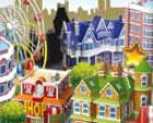 Be Rich! – Time-Management-Spiel für angehende Immobilienmakler