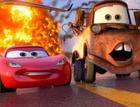 Disney Pixars Cars 2 kommt in 3D auf die PS3
