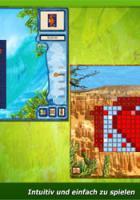 Casual-Spiel Color Cross für Mac