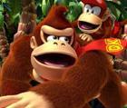 Kommt Donkey Kong Country Returns 2 für den Wii-Nachfolger?