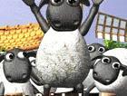 Farmerama jetzt mit mehr Wolle und zusätzlichen Schafen
