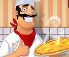 Funny Pizza: In nur einer Woche bereits 100.000 Spieler