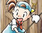 Harvest Moon für den Nintendo 3DS bestätigt