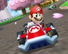 Mario Kart 3DS erscheint noch in diesem Jahr