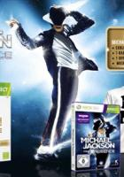 Michael Jackson The Experience – Collector's Edition angekündigt