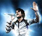 Michael Jackson The Experience ab sofort für Xbox 360 und PS3 erhältlich