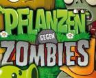 Pflanzen gegen Zombies jetzt auch für Nintendo DS erhältlich