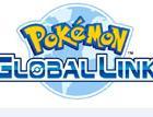 Pokémon: Schwarz und Weiß – Pokémon Global Link am Mittwoch