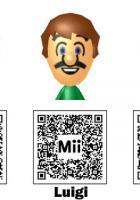 Nintendo 3DS: Mii-Codes, die ihr haben solltet