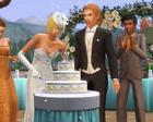 Die Sims 3 Lebensfreude: Neue Erweiterung angekündigt