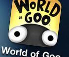 World of Goo ab jetzt für das iPhone – nur 79 Cent, Retina-Display-Update in Kürze