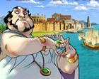 Remanum: Neues Multiplayer-Online-Handelsspiel mit echtem Warenwirtschaftssystem