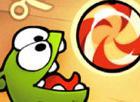 iPhone-Spiel Cut the Rope erscheint auch für Nintendo DS