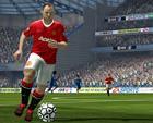 FIFA 12 kommt auch für den Nintendo 3DS
