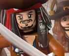 LEGO Fluch der Karibik: Demo für Xbox 360