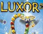 Luxor 5 – Die 5te Passage