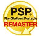 Sony bringt PSP-Spiele auf die PS3