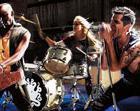 Kein Rock Band 4 in diesem Jahr