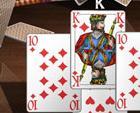 Für über 50-Jährige: Kartenspiel Schafkopf & Doppelkopf Deluxe jetzt erhältlich