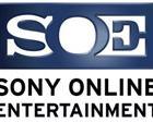 Nach PlayStation Network nun auch Sony Online Entertainment gehackt