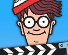 Wo ist Walter? in Hollywood – iPhone-Spiel reduziert