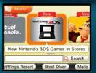 Nintendo 3DS: Diese Spiele kommen am Dienstag in den eShop