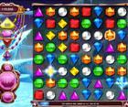 Bejeweled 3 erscheint auch für Xbox 360, PS3 & DS