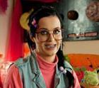 Katy Perry spielt Just Dance 2 im neuen Video Last Friday Night
