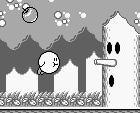 Nintendo 3DS: Diese Woche Kirby's Dream Land im eShop