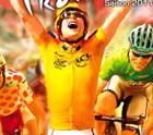Termin steht fest: Le Tour de France 2011 – Der offizielle Radsport Manager 2011