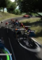 Radsport-Simulation: Le Tour de France 2011 für Xbox 360 und PS3 angekündigt