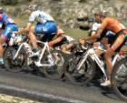 Le Tour de France 2011 – Der offizielle Radsport Manager 2011 jetzt erhältlich