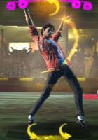 Michael Jackson The Experience erscheint auch für Nintendo 3DS und PlayStation Vita