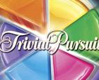 Trivial Pursuit erscheint auch für Wii