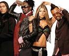 The Black Eyed Peas Experience für Wii und Xbox 360 angekündigt