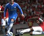 FIFA 12 erscheint am 29. September