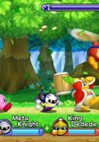 Kirby Wii: Endlich zurück zu den Wurzeln
