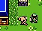 Zelda: Link's Awakening jetzt für 3DS zu haben, Zelda: Four Swords wird kostenlos