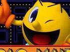 PAC-MAN PARTY 3D für Nintendo 3DS