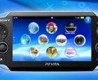 Sonys PSP-Nachfolger heiß PlayStation Vita und kostet 249 und 299 Euro