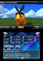 Pokedex 3D für den Nintendo 3DS kommt