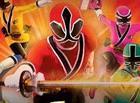 Die Power Rangers kehren zurück