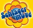 We Sing Deutsche Hits auf dem Hamburger Schlagermove