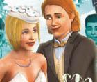 Die Sims 3: Lebensfreude ab heute erhältlich