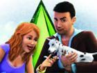 Die Sims 3: Einfach tierisch angekündigt, auch für Konsolen
