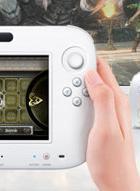 WiiU: Nintendos neue Konsole