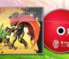 Zelda: Ocarina of Time – kostenlose Soundtrack-CD offenbar bereits vergriffen